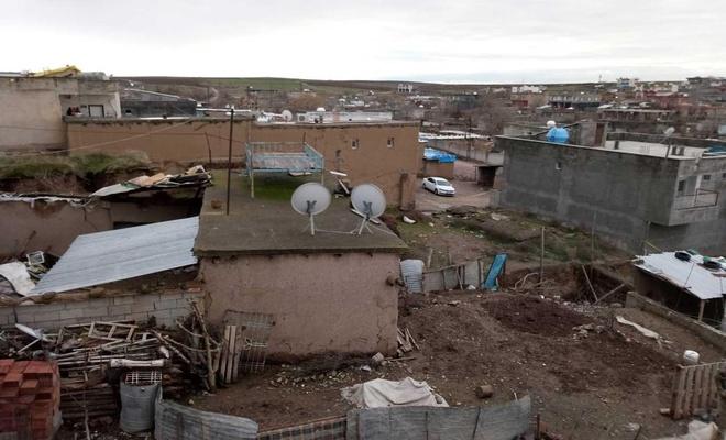 Diyarbakır'da ölü bulunan çocuk ile ilgili bir gözaltı daha
