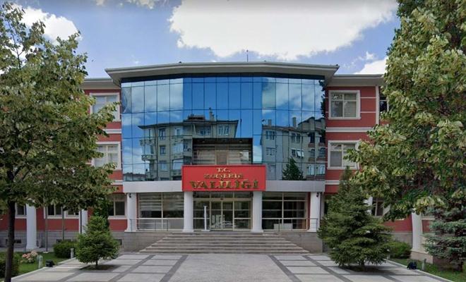 Kırşehir Valiliği pandemiye yönelik yeni tedbir kararı aldı