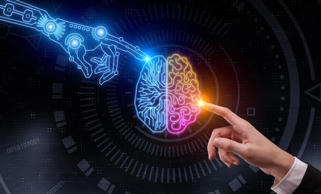 Teknoloji, belleğimizi yanıltabilir mi?