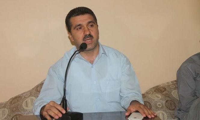 Bugün Arakan`da katliam oluyorsa İslam ümmetinin birlik olmamasındandır