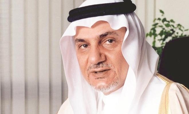 Suudi Arabistan Kaşıkçı konusunda bağımsız bir soruşturmayı ...