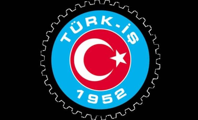 Türk-İş'te Genel Başkan seçimi sonuçlandı