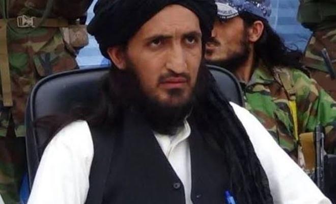 Taliban, IŞİD'in Afganistan kolunun lideri Horasani'nin öldürüldüğünü açıkladı