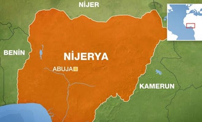 İİT, Boko Haram'ın  saldırısını kınadı