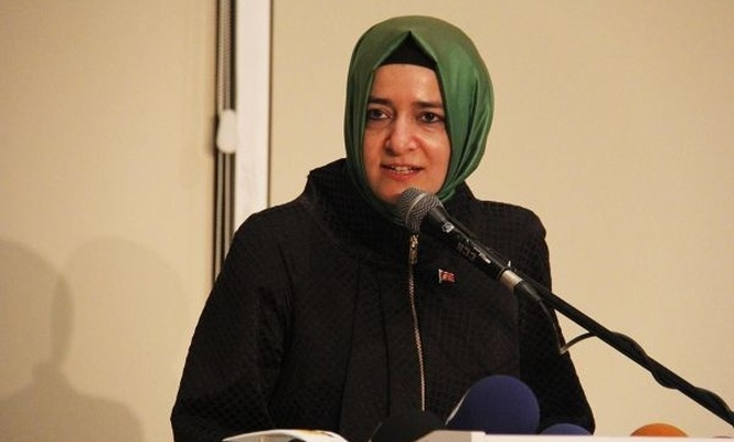 Göçmen kadınlar için güçlendirme merkezi kurulacak