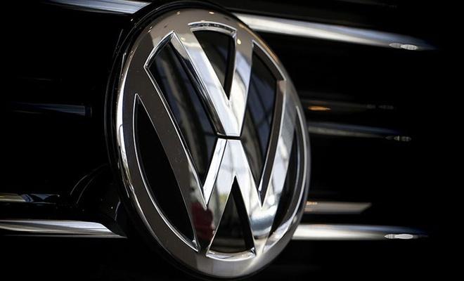Volkswagen, Çin ittifakı