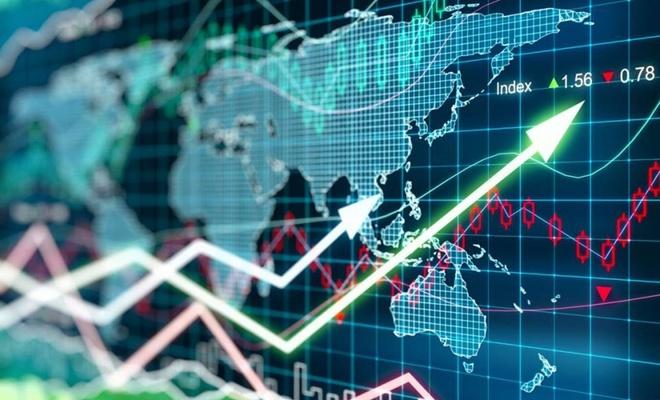 IMF: Türkiye bu yıl yüzde 6 büyüyecek