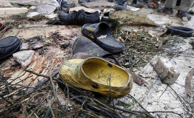 Libya'da Rus-Wagner tuzağı; aynı aileden 8 yaralı!