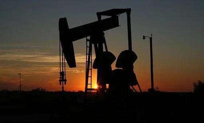 Irak ile ABD iki petrol sahasında gaz üretimi projesine başladı