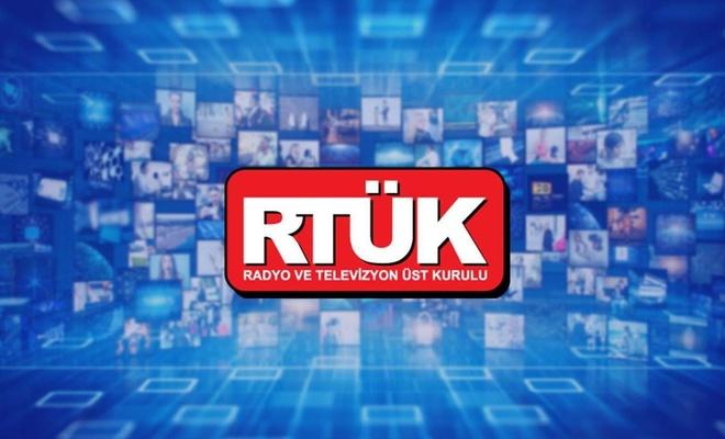 Cumhurbaşkanı Erdoğan ve RTÜK'e hakaret eden kişi hakkında iddianame hazırlandı