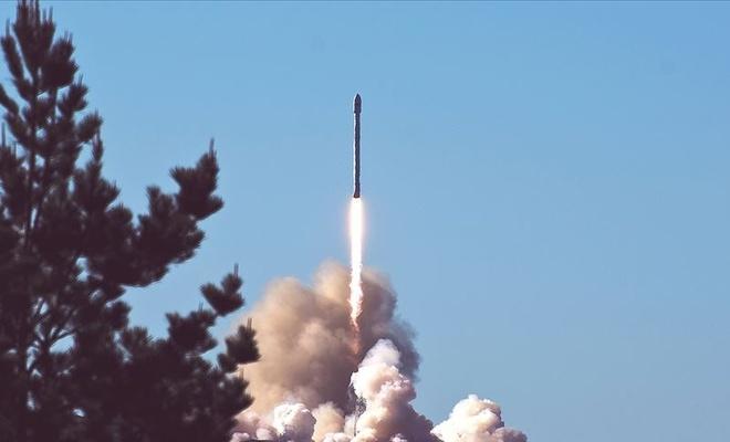 Rocket Lab en yüksek irtifalı uydu fırlatışını yaptı
