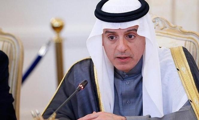 Suudi Arabistan Dışişleri Bakanı`ndan `Kaşıkçı` açıklaması