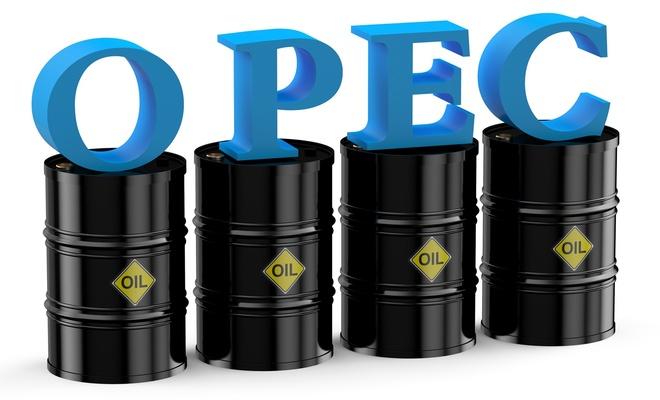 Petrol üretimini azaltma kararı aldılar