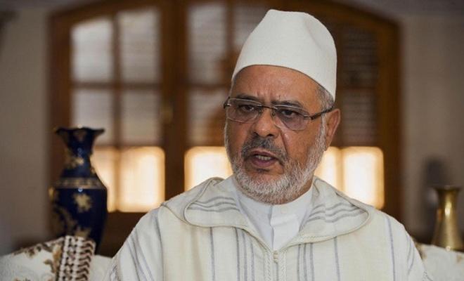 """Fransa İslam'a en düşman ülkedir"""