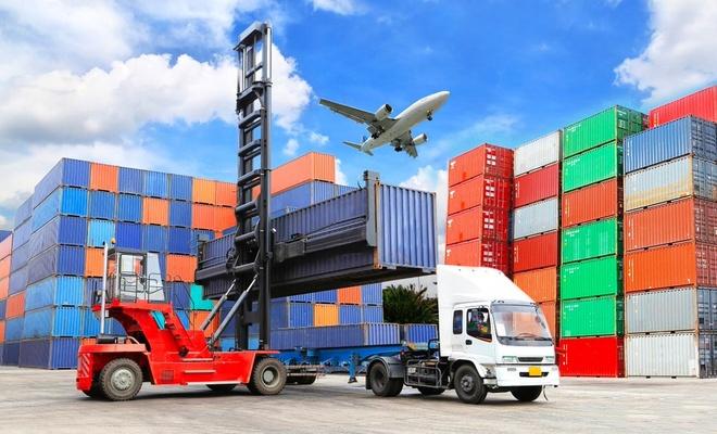 Eylül ayı ihracat rakamları açılandı