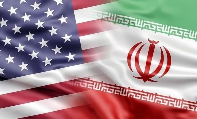ABD'nin İran yaptırımlarında kritik gelişme