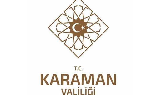 Karaman'da bazı mahalle ve Ardıçkaya köyünde karantina kaldırıldı