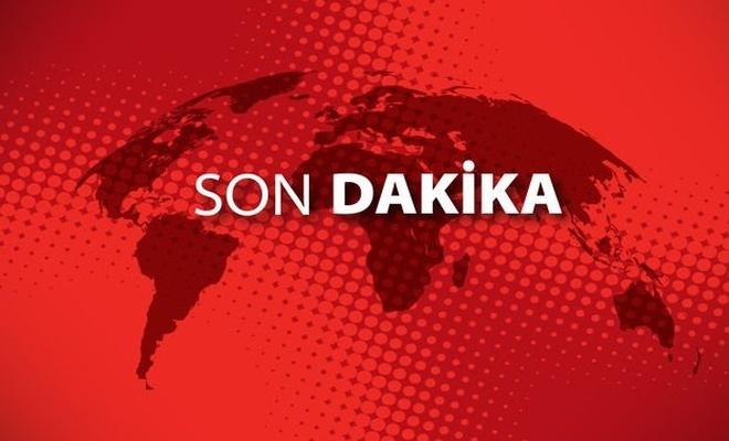 Ersin Tatar: Bugünlere imanımızla geldik