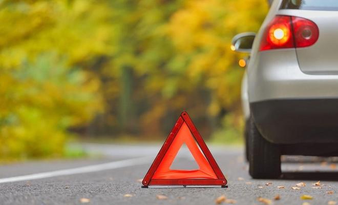 Ani araç arızalanmalarına karşı öneriler