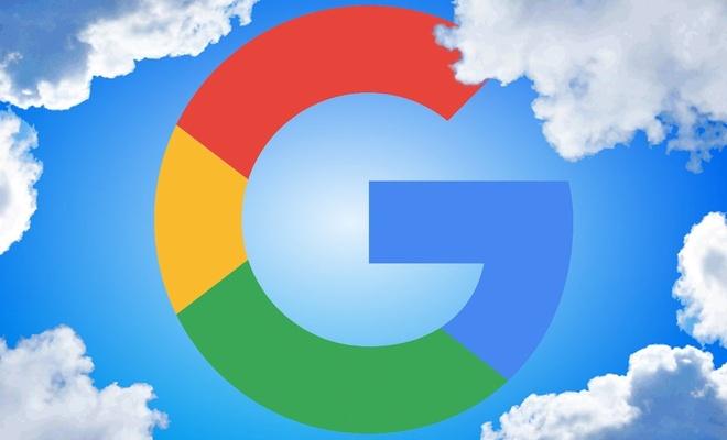 Google'dan Hindistan'a 10 milyar dolarlık yatırım