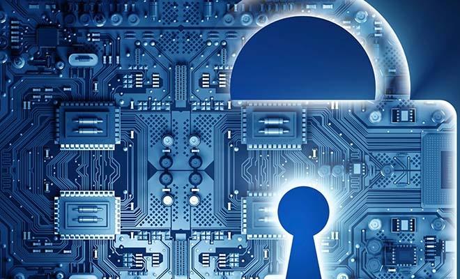 Siber güvenliğin sağlanmasından başka yol yok