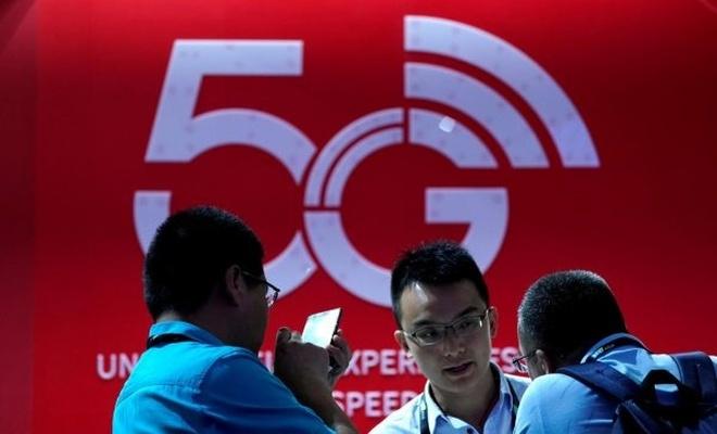 Çin, 5G hizmetini beklenenden daha ucuza sundu