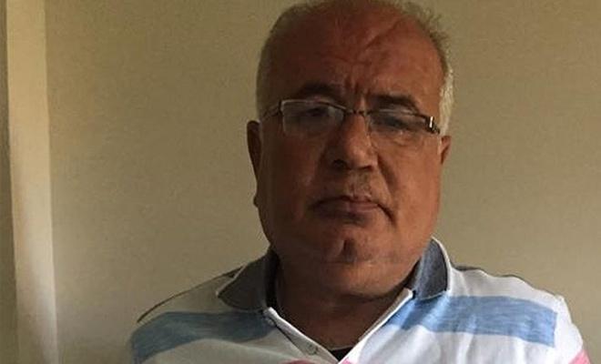 Aydın`da 5 kişiyi öldüren zanlı tutuklandı