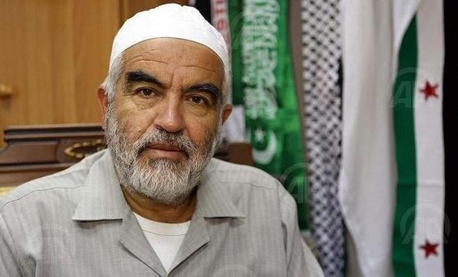 Salah: İşgal çetesi Araplara sistematik işkence uyguluyor
