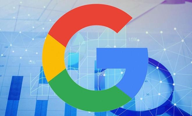 Google'ın sözlü savunması 5 Şubat'ta
