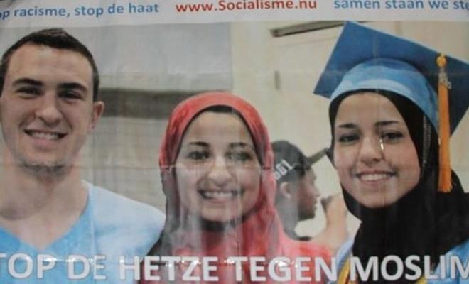 ABD'de 3 Müslümanı öldüren zanlı suçunu kabul etti