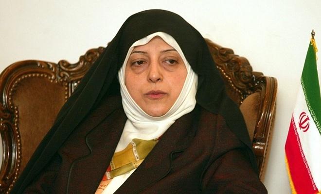 İran'da bir üst düzey isimde daha virüs tespit edildi