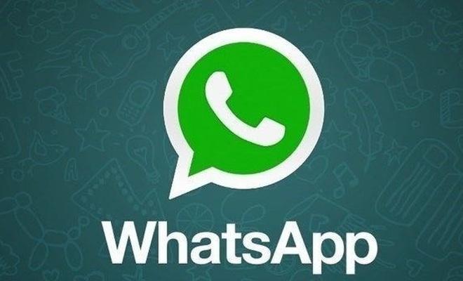 Whatsapp kullanırken bunu yaparsanız yandınız!