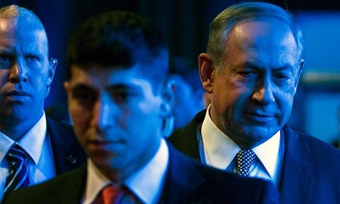 Netanyahu: Golan Tepeleri, sonsuza kadar israil`in elinde kalacak