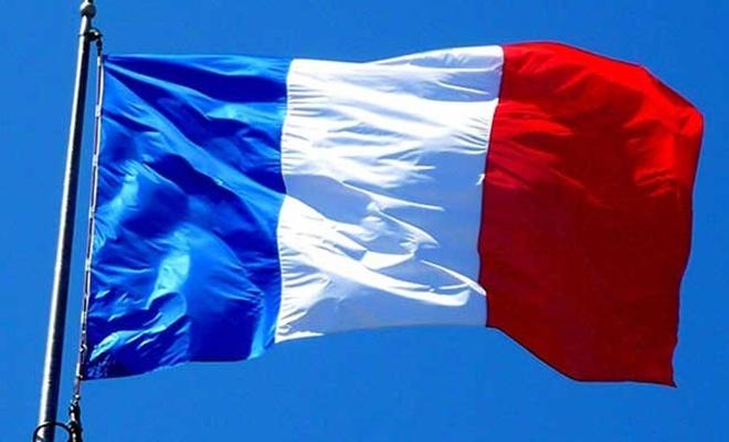 Fransızlara ait okulda namaz yasaklandı iddiası