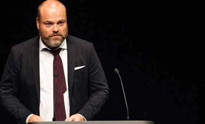 Danimarkalı milyarderin 3 çocuğu saldırıda öldü
