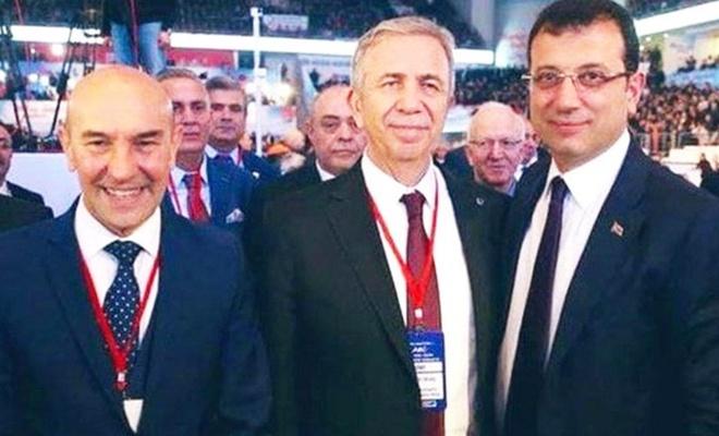 Belediye Kanunu'nda değişiklik yolda, Cumhurbaşkanlığı, AK Parti ve Belediyeler Birliği çalışıyor, CHP temkinli