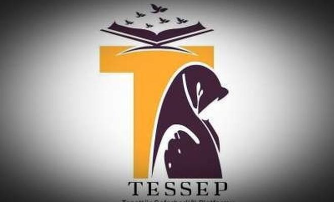 TESSEP'ten tesettür hazımsızlığına kınama