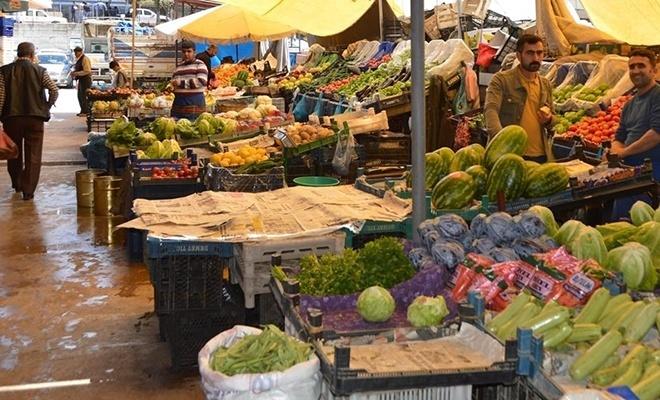 Ramazanda markette sadece 3 ürünün fiyatı değişmedi
