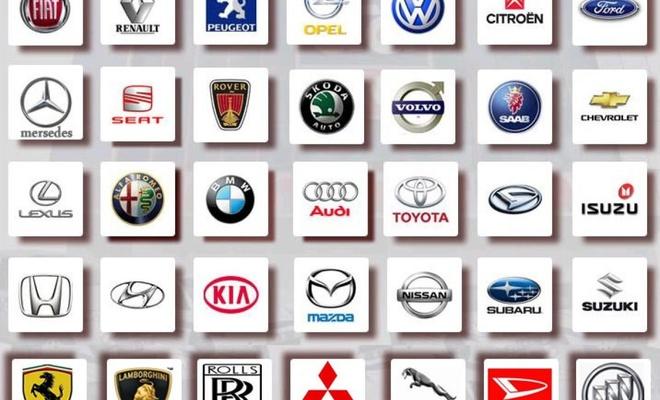 En çok hangi marka araç satıldı? Belli oldu!