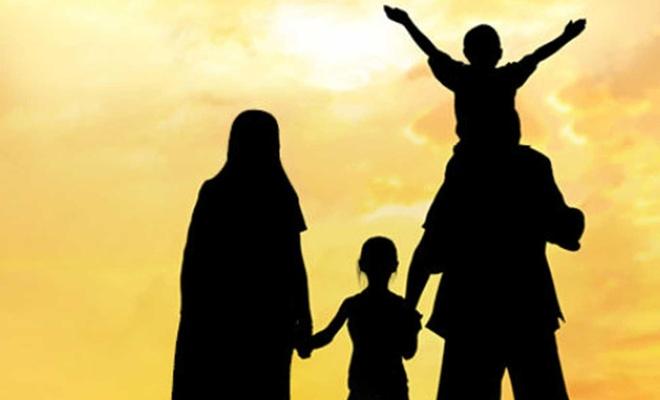 Bağımlılık tedavisinin en büyük destekçisi aile!