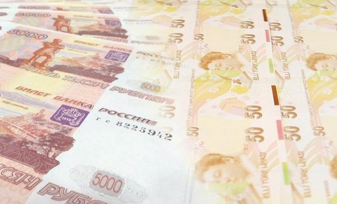 Türkiye ve Rusya ulusal para birimi kullanımını artıracak