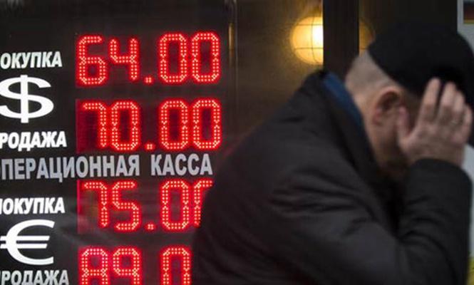 Rusya`da yeni kriz çıkabilir