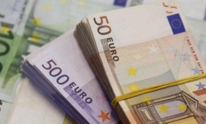 Almanya ekonomisinde koronavirüs etkisi: İflas yüzde 20'yi aştı