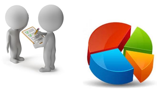 ORC'ye göre anket sonuçları