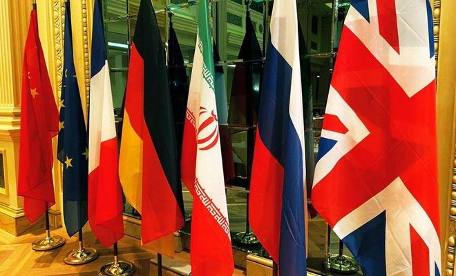 İran nükleer anlaşması görüşmeleri sona erdi
