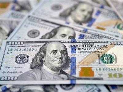 Dolar yine rekor kırdı, euro 10 liraya gidiyor