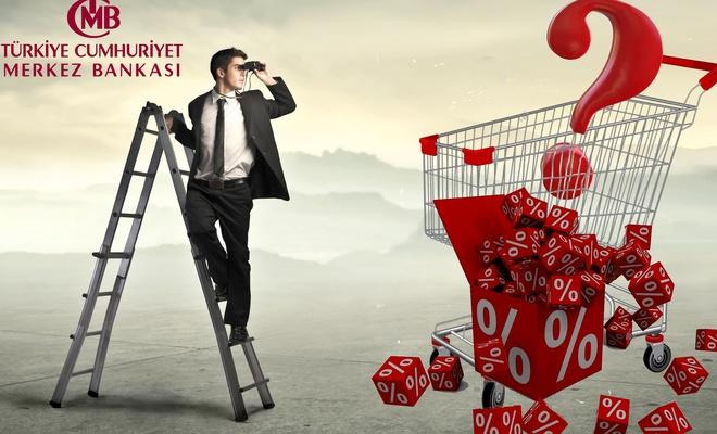 Enflasyon ve doların düşmesi bekleniyor