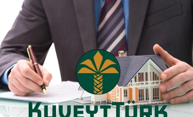Kuveyt Türk`ten kira sertifikası ihracı