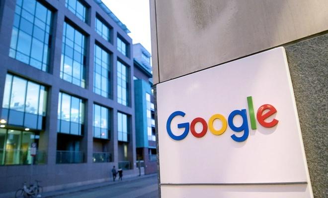 Google'dan Türkiye'ye şantaj!