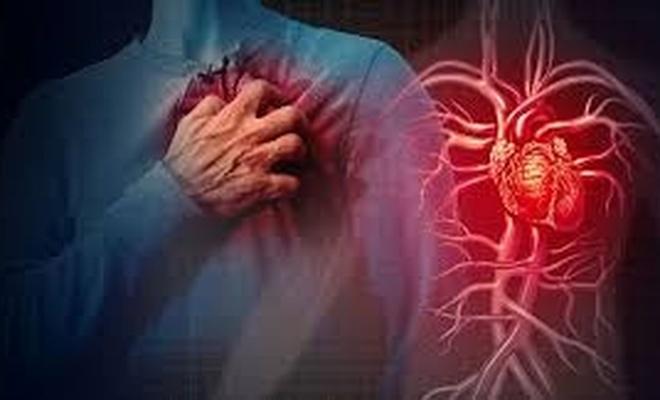 ABD'de kalp krizi ve kanser ölümleri, koronavirüsten önde gidiyor